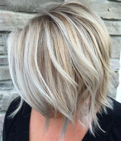 bib haircuts that look like helmet 457 best fave haircuts images on pinterest