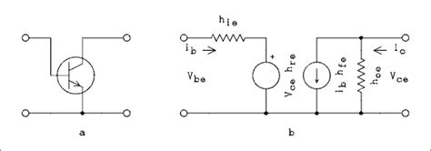 transistor ac equivalent circuit bjt wiring diagram diode bjt wiring diagrams gsmx co