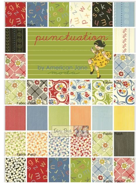 Patchwork And Quilting Fabrics - 138 best images about layer cake quilts on