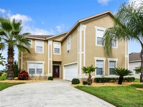 8 bedroom vacation rentals in orlando florida 8 bedroom house for sale near me curtain vacation rental