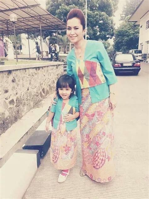 Kain Batik Pastel 18 17 best images about indonesia batik on fashion weeks bali indonesia and javanese