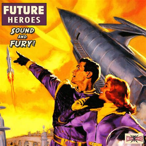 Sound And Fury sound and fury soundtrack from sound and fury