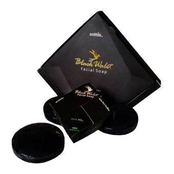Harga Sabun Dove Batangan Untuk Wajah manfaat memakai sabun black walet