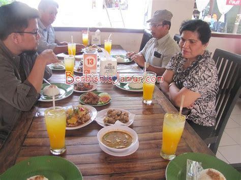 Bibit Jamur Tiram Yogyakarta serunya pelatihan budidaya jamur angkatan 37 berbisnis jamur