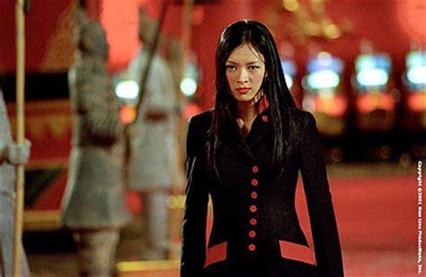 film china isabella photos of zhang ziyi