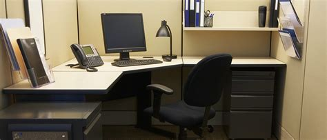 donate office furniture to local nonprofits