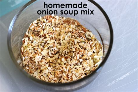 easy meatloaf recipe onion soup mix some useful onion soup mix substitute meatloaf