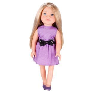 design a doll katie buy chad valley my best designafriend doll katie at argos