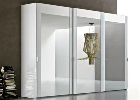 mirrored slider wardrobe style mirrored sliding door wardrobe sliding door