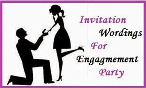 Congratulation Messages : Engagement