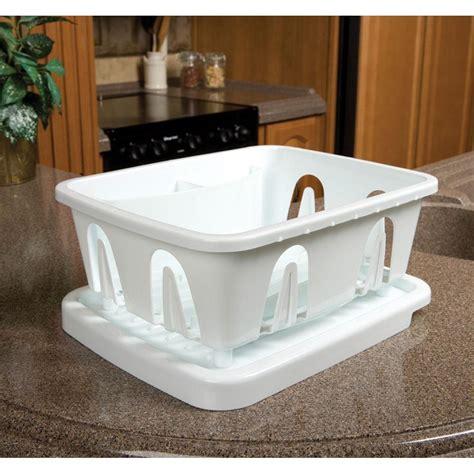 sink accessories dish drainer rv dish drainer direcsource ltd 69023 sink accessories