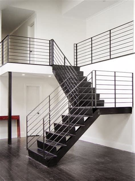 Steel Staircase Design 17 Best Images About Steel Stairs On Pinterest Longch Timeline And Steel Furniture