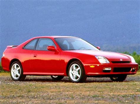 kelley blue book classic cars 1997 honda prelude parental controls 1997 honda prelude type sh coupe 2d pictures and videos kelley blue book