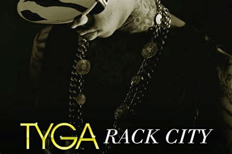 Rack City Meaning by Rack City Rack Rack Chabos Wissen Wer Der Babo Ist