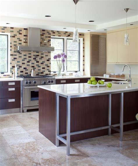 modern mountain kitchen design rustic kitchen denver aspen mountain modern rustic kitchen denver by