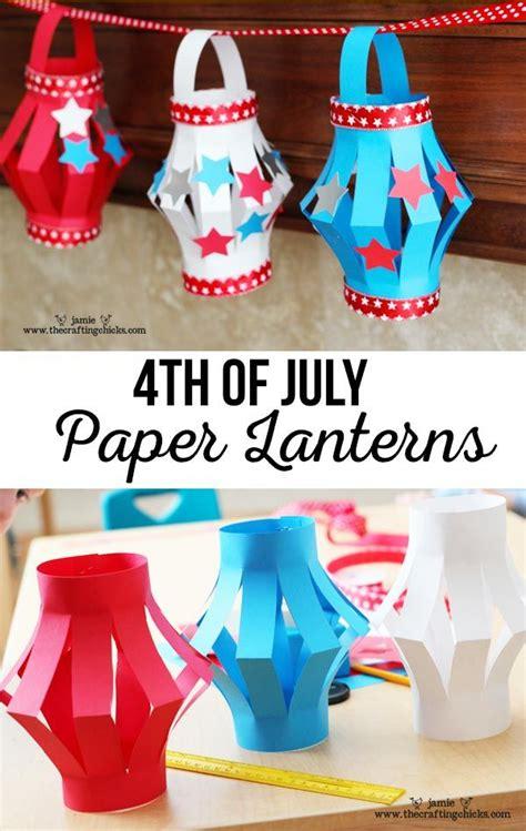 Paper Lanterns Craft Ideas - paper lantern kid s craft paper lanterns s and craft