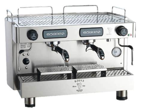 Mesin Kopi Bezzera coffeeland peluang usaha warung kopi indonesia