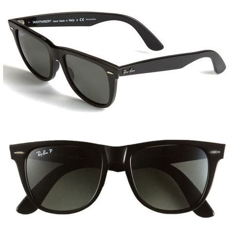 Rayban Polarized 4653 by 25 Best Ideas About Ban Polarized On