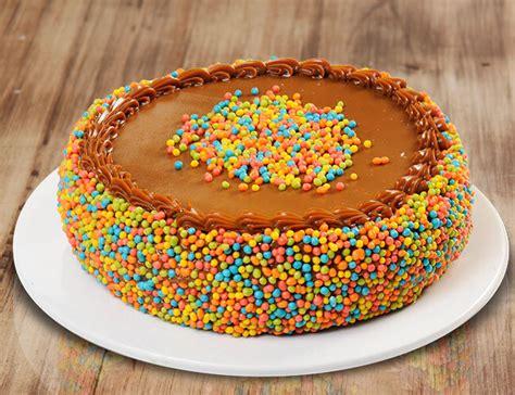 imagenes de tortas raras tortas la f 225 brica
