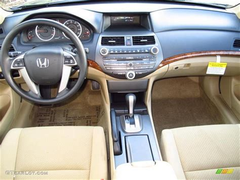 Honda Accord Ex Interior by 2012 Honda Accord Ex Sedan Interior Photos Gtcarlot