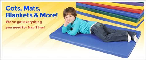 Daycare Mats And Cots by Preschool Nap Mats Clipart Clipart Suggest
