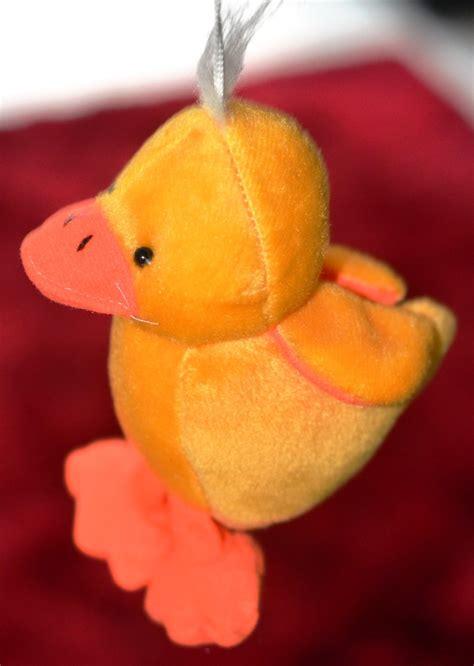 Boneka Pink 17cm boneka