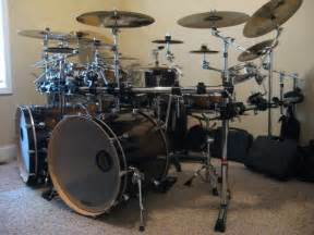 bass kit rack stands ideas suggestions