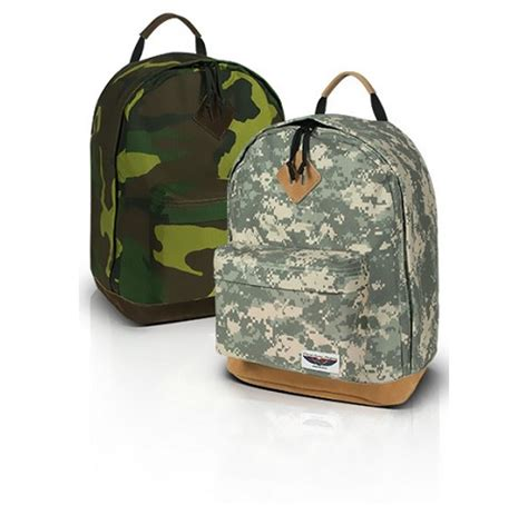 camo day packs uwharrie camo day pack