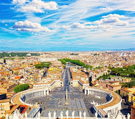 best views in rome 9 best ways to explore rome