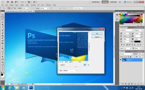 Adobe Photoshop Cs6 adobe photoshop cs6 13 0 1 version 32 64 bit