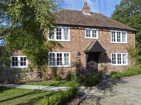 Cottages In Kent Uk by Walk Of The Month Pluckley Sykes Cottages