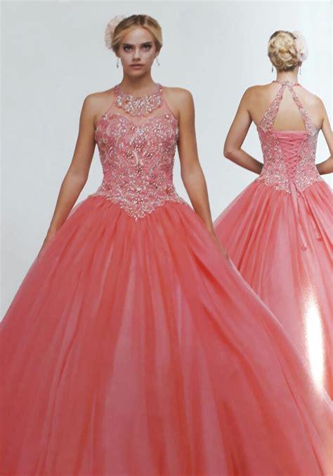 vestidos de quince con volados vestidos de fiesta quotes alquiler vestido 15 a 241 os 32 alquiler de vestidos d