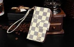 Louis Vuitton iPhone 4 に対する画像結果