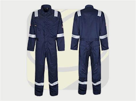 clothings cv safety corner indonesia toko peralatan