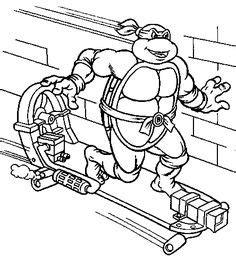 999 coloring pages ninja turtles cartoon ninja turtle coloring pages leonardo ninja