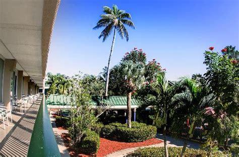 Garden Fort Myers by Wyndham Garden Fort Myers 122 2 0 6 Updated