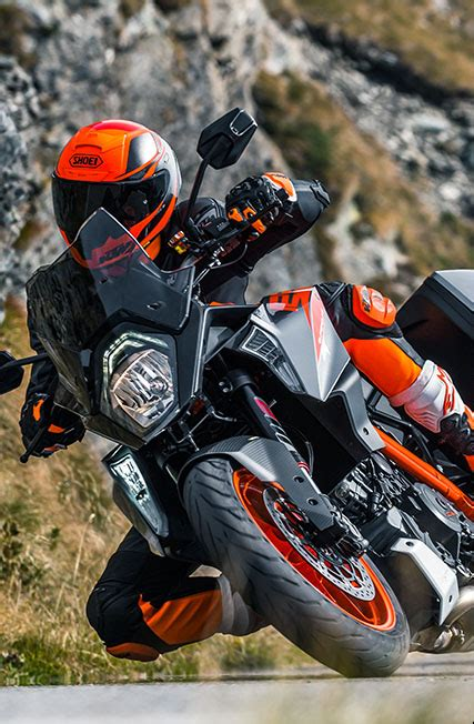 Motorrad Tuning Basel by Ktm Basel Ag Quot Ready To Race Quot