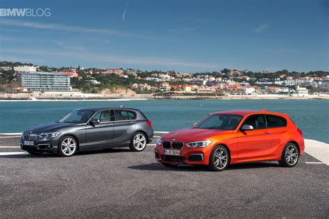 how many series does bmw why i like the bmw 1 series so much