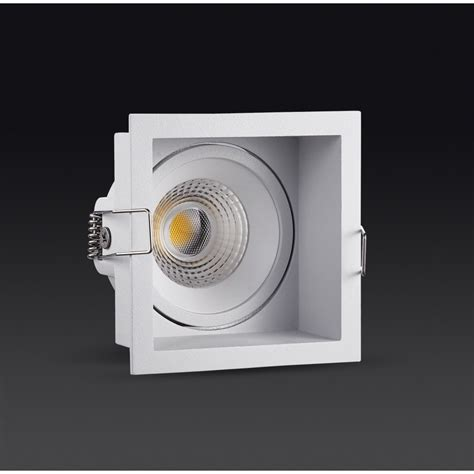 Downlight Led 10w led downlight 10w m 6 home