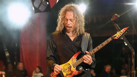 kirk hammett consumer tips crescent city homes for sale property