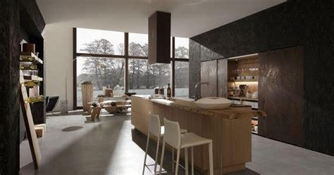 Arclinea Kitchen moderne kochinsel in der k 252 che 71 perfekte design ideen