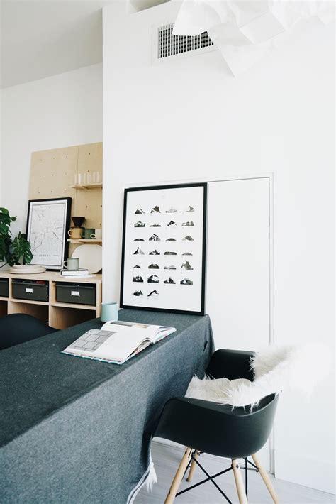 modern work modern work space photos design ideas remodel and decor