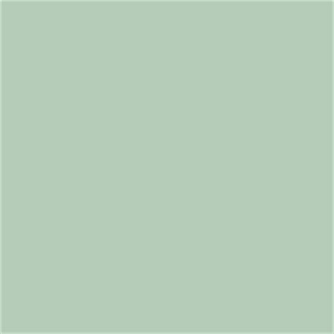 what color is celadon celadon the unseen green the awl