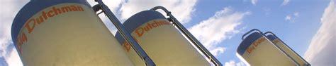 silo spiral  auger pertumbuhan unggas big dutchman