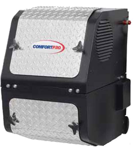 carrier comfort pro apu carrier comfort pro apu dealers 28 images carrier