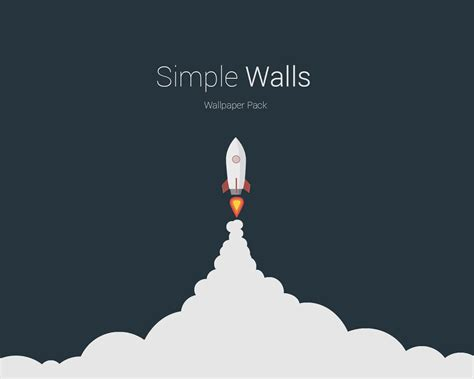 simple rocket apk cleansis responsive theme