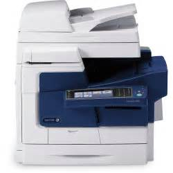 xerox color cube xerox colorqube 8900 pagepack a4 colour multifunction