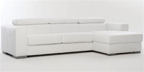 divano letto con penisola prezzi divano divano letto con penisola divani con chaise longue