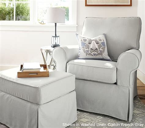 Pbk Furniture by Pottery Barn Nursery Furniture Sale Save 20 To 40