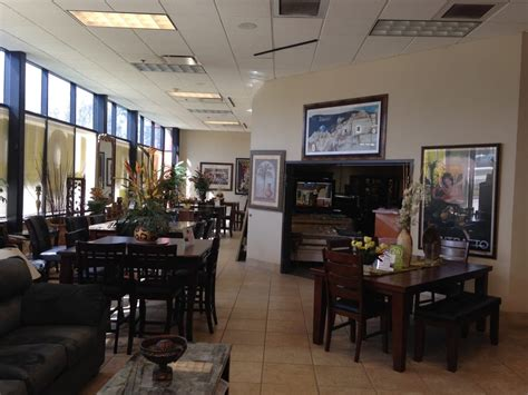 Furniture Stores In Corona Ca by Furniture Stores In Corona Furniture Table Styles